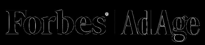 Pepper-Miller AdAge Forbes